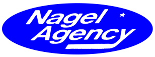 Nagel Agency